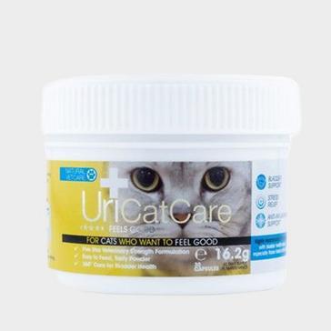 Assorted NAF NVC Uri Catcare 30 Capsules