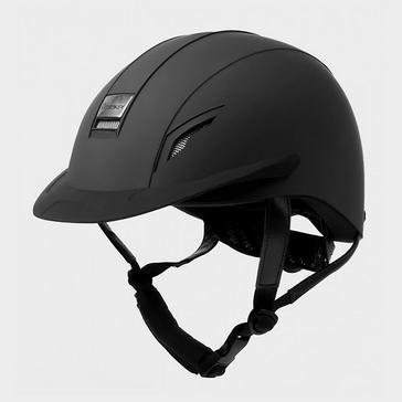 Whitaker VX2 Helmet