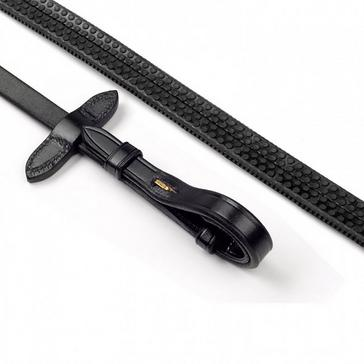 Whitaker Eastwood Rubber Reins