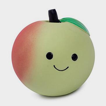 GREEN PETFACE Latex Apple