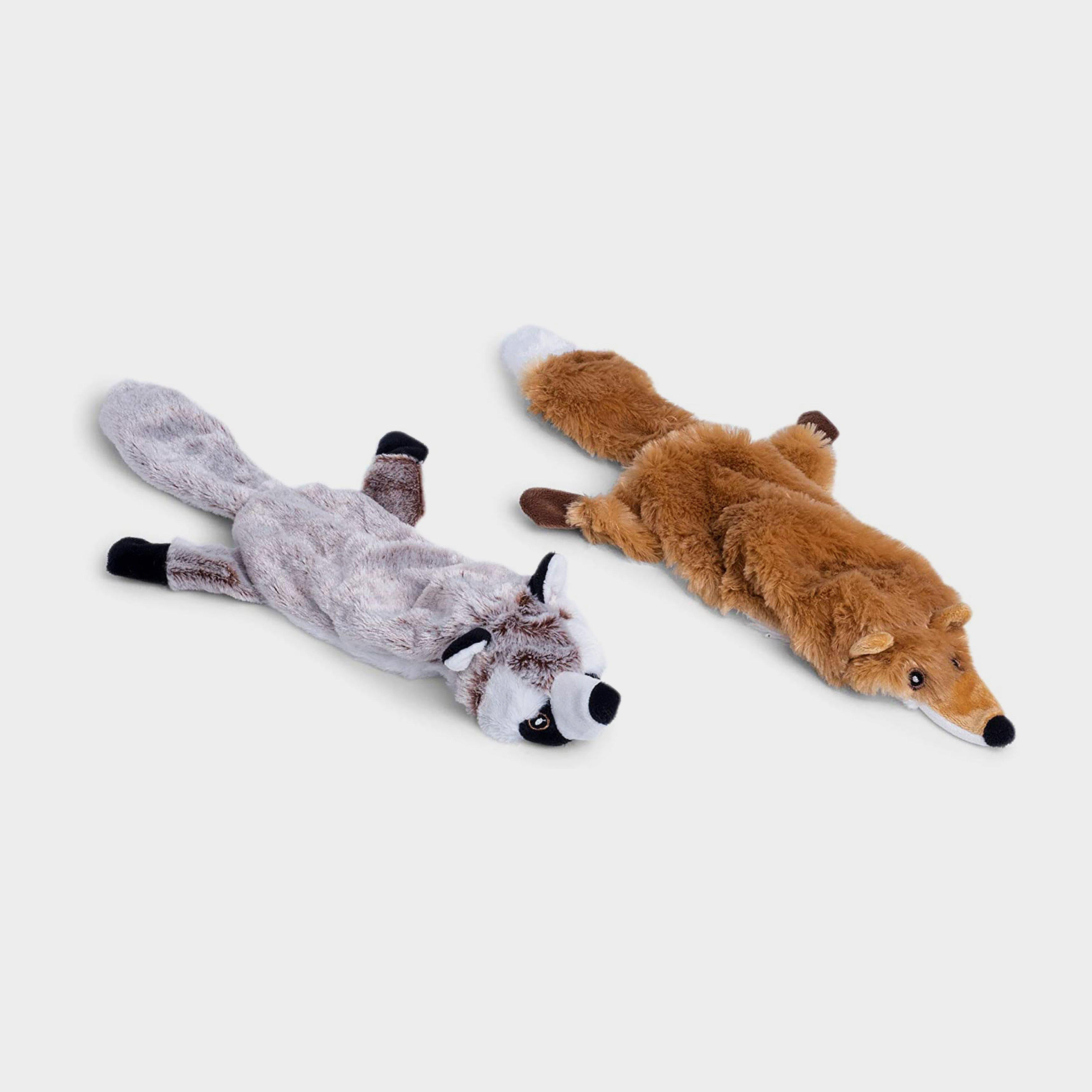 Image of Petface Woodland Critters - Assorted/Assorted, ASSORTED/ASSORTED