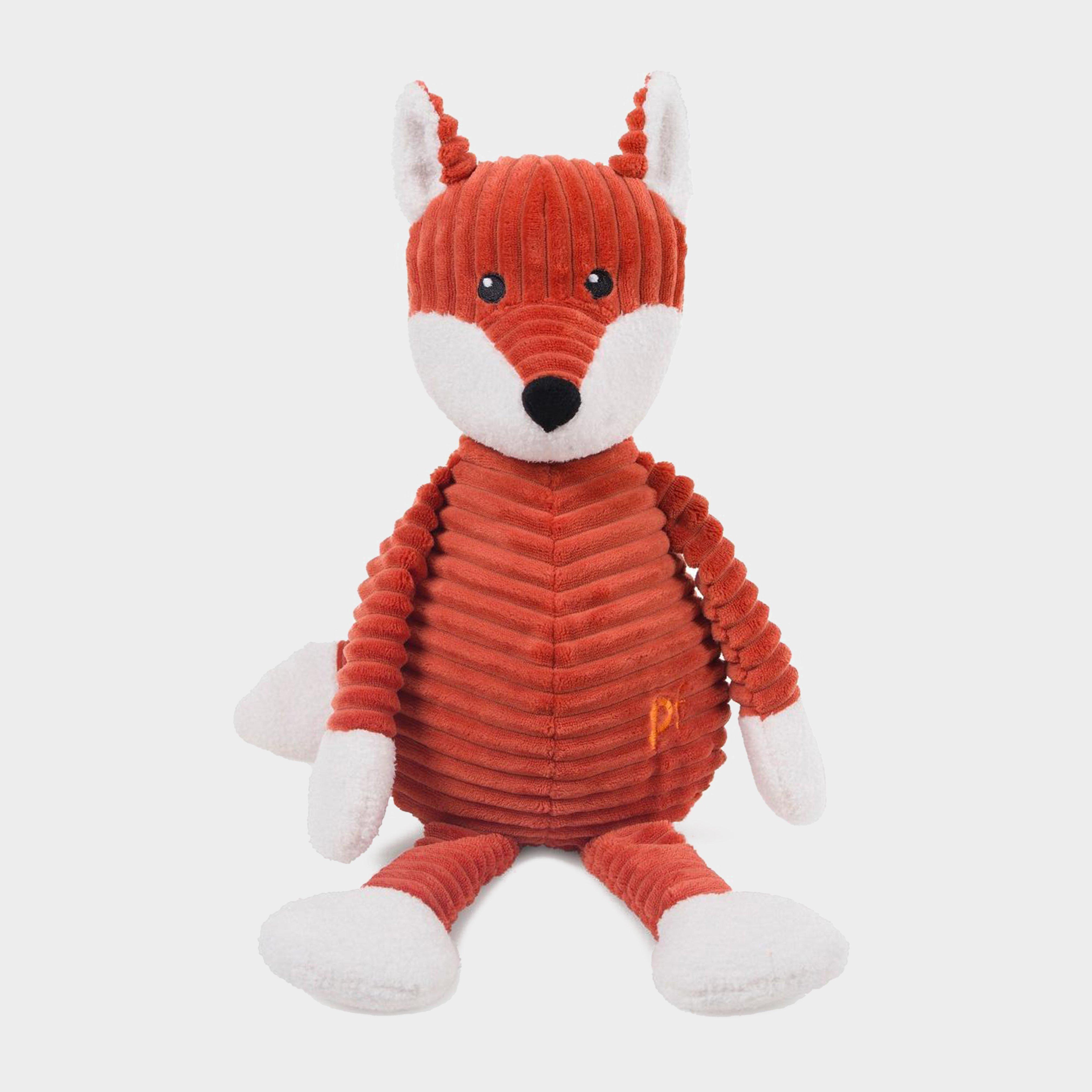 Image of Petface Farmyard Buddies Caterpillar Toy - Assorted/Assorted, ASSORTED/ASSORTED