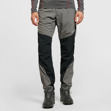 Grey Montane Men's Terra Pant (Large)