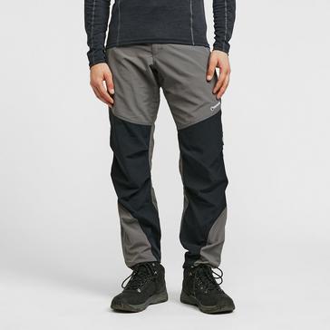Grey Montane Men's Terra Pants