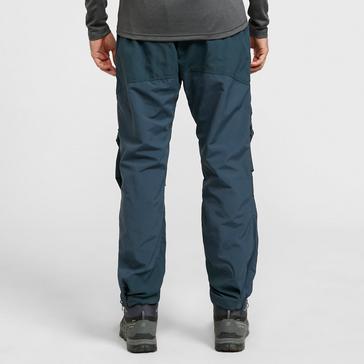 Blue Montane Men's Terra Pants