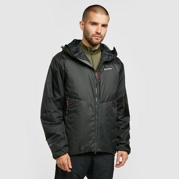Grey Montane Men's Gangstang Jacket