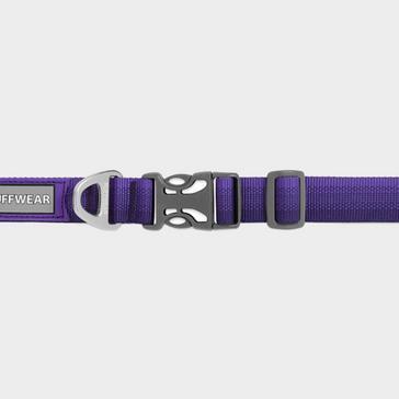 Purple Ruffwear Front Range™ Dog Collar