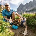 Purple Ruffwear Front Range™ Dog Collar image 4