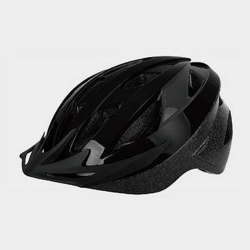 Grey HEADGY Neat Helmet