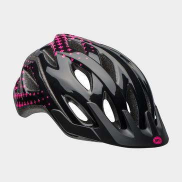 Black Bell Women's Cadence Helmet