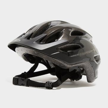 Black Bell Unisex Cadence Helmet