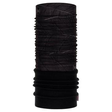 Black BUFF Polar Embers Neckwear