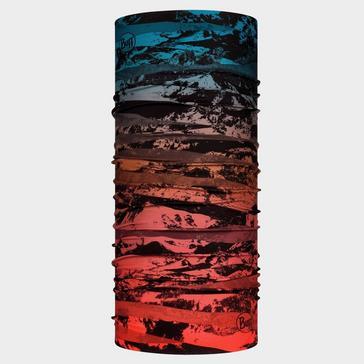 ASSORTED BUFF Original EcoStretch Neckwear
