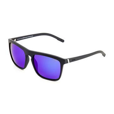 Black Sinner Unisex Thunder 2 Sunglasses