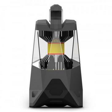 Black Nebo Galileo™ 1000 Lantern