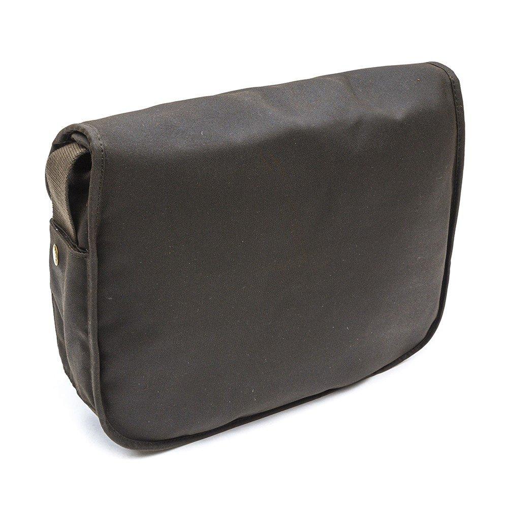 Barbour Thornproof Tarras Bag