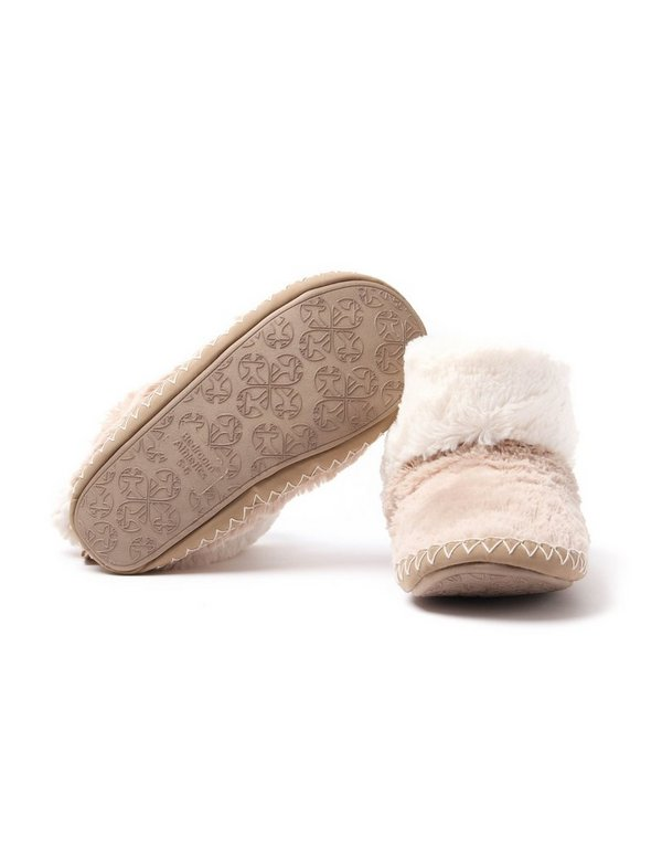 bedroom athletics audrey slippers gingerbread cloggs