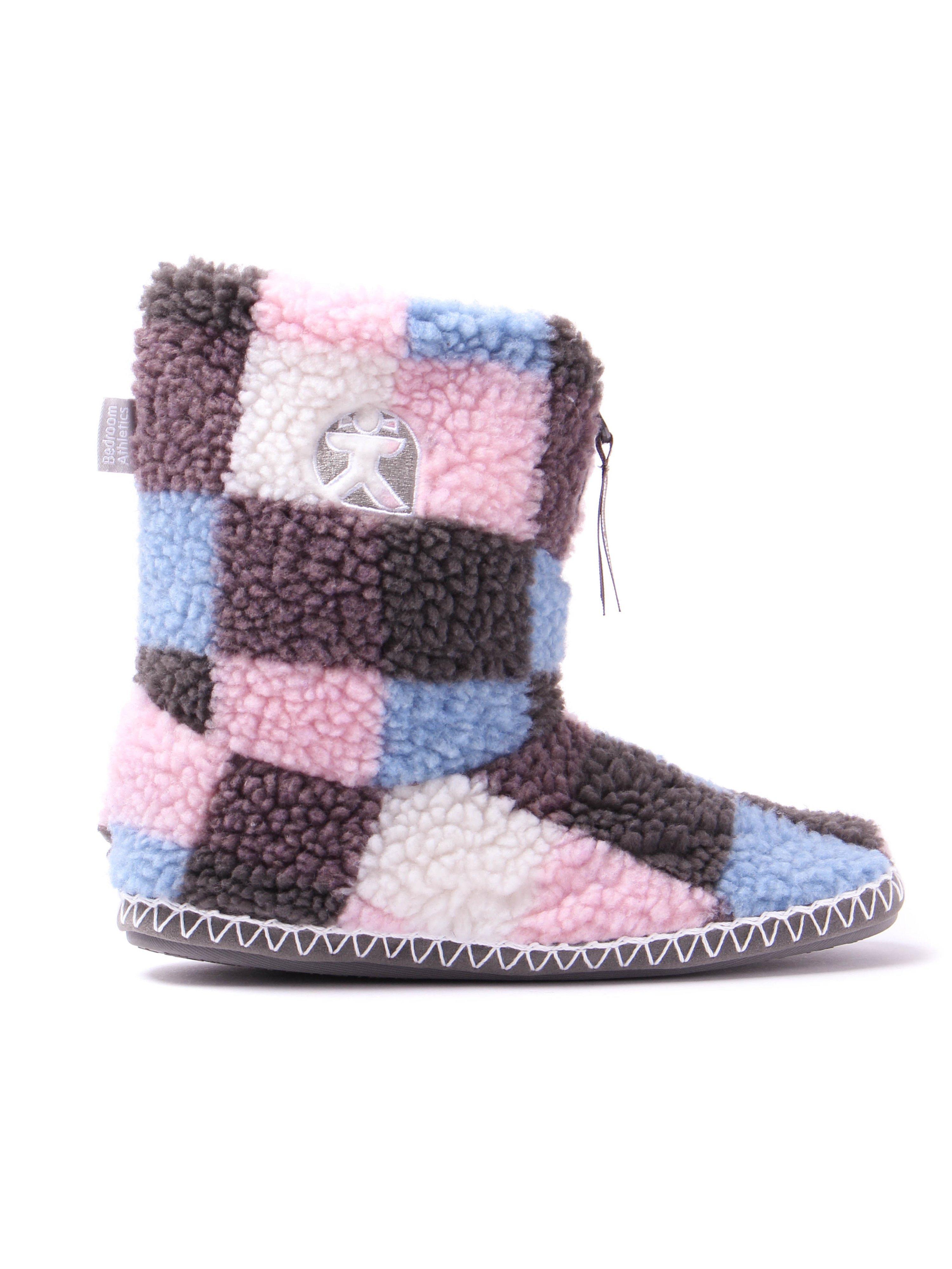Ugg Womens Bedroom Slippers