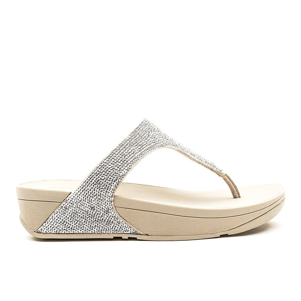 fitflop electra micro