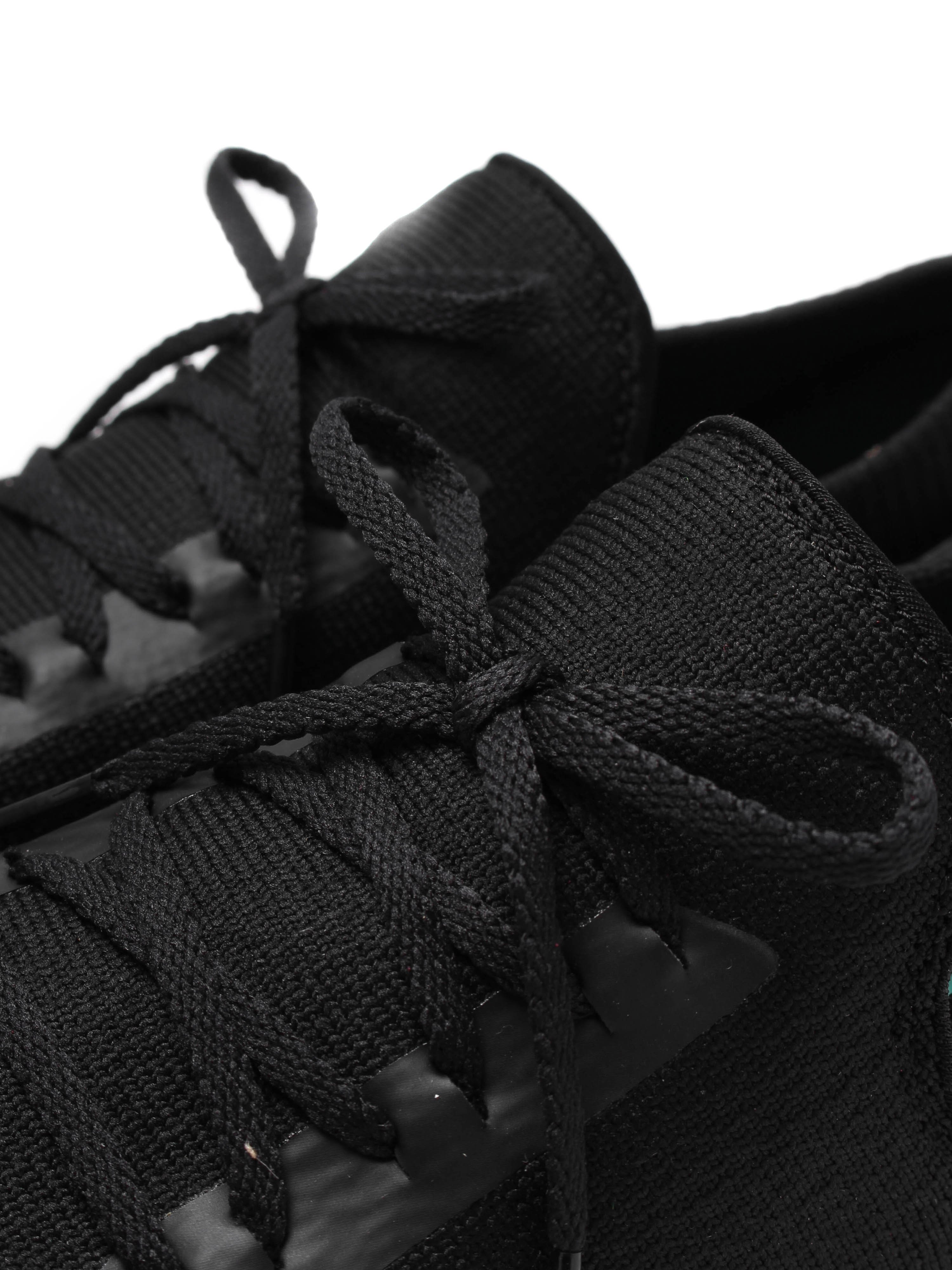 Skechers Women's You Inspire Trainers - Black