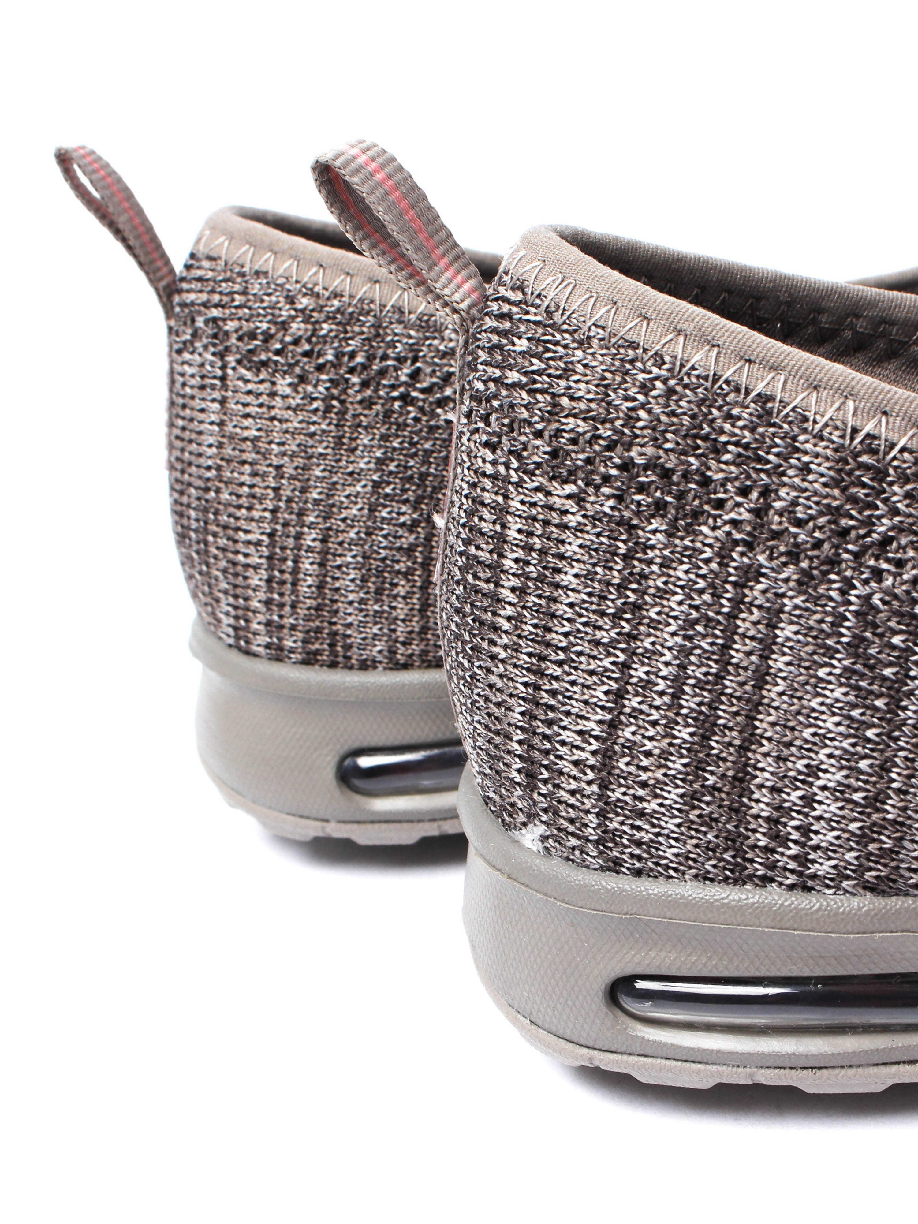 Skechers Women's Easy Air In My Dreams Trainers - Taupe