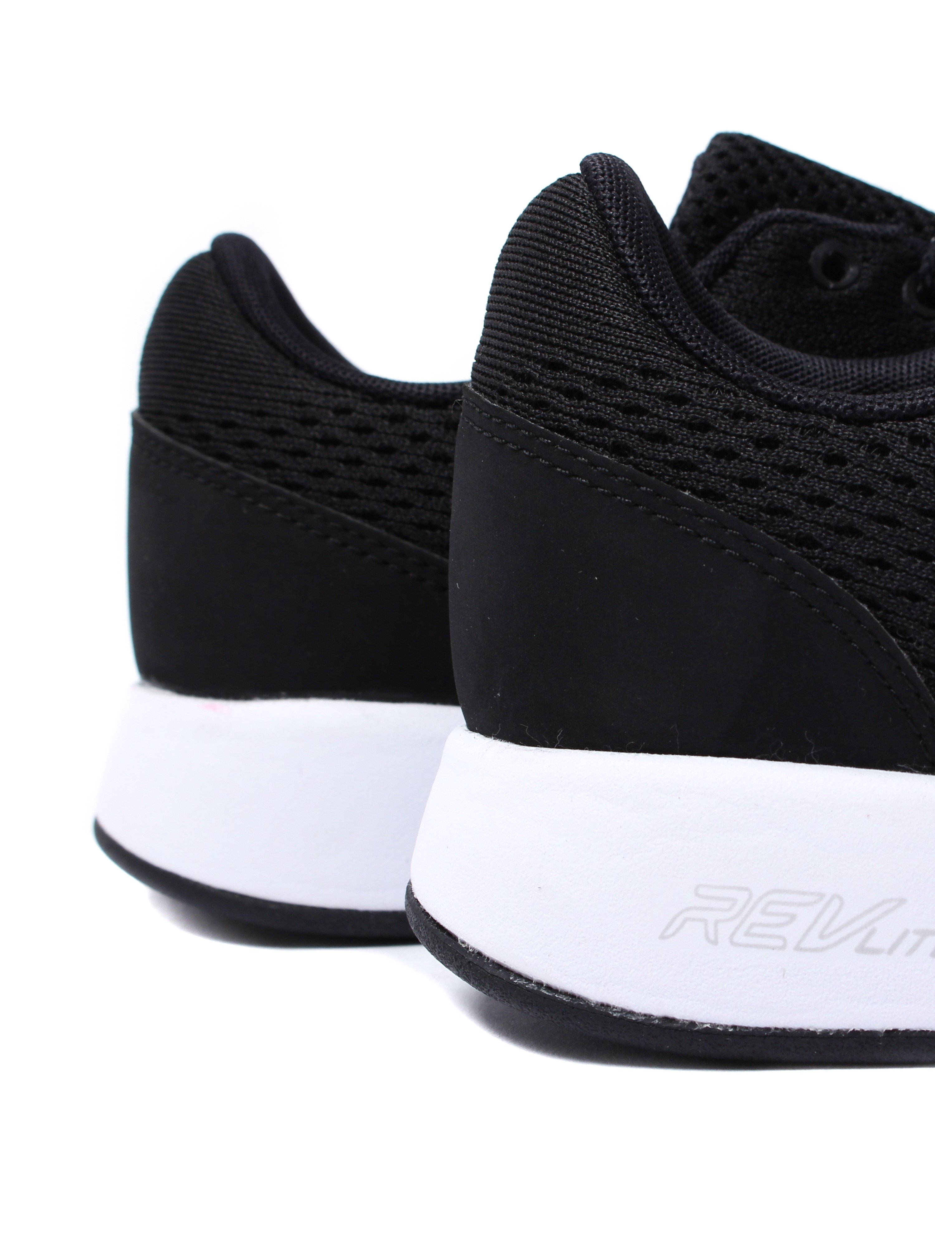 New Balance Women's 420 Engineered Trainers - Black & White