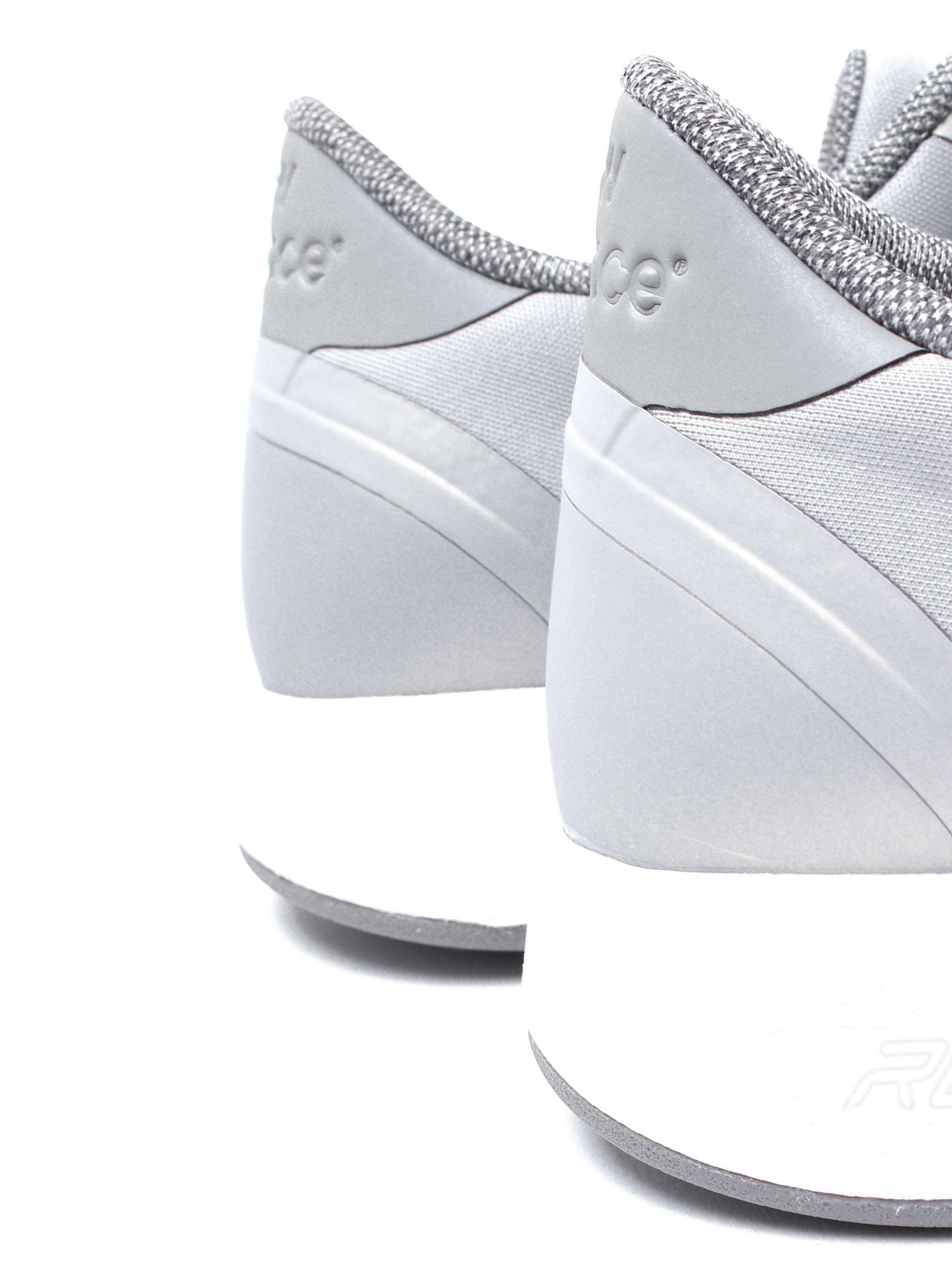 New Balance Women's 420 REVlite Trainers - Grey