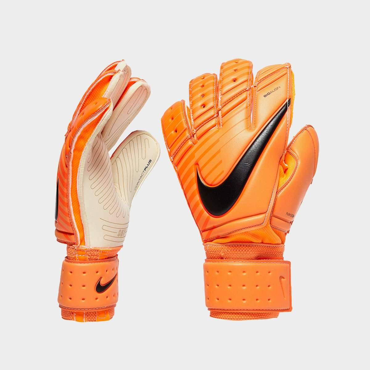 Gloves Shop Now