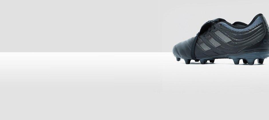 competitive price 6b9f5 87a3a adidas Copa voetbalschoenen koop je bij Aktiesport