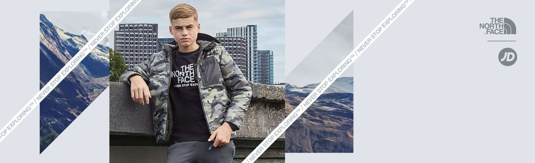 he-north-face/