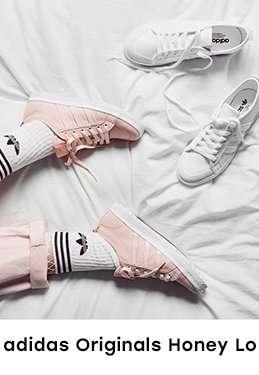 adidas-originals-honey-lo