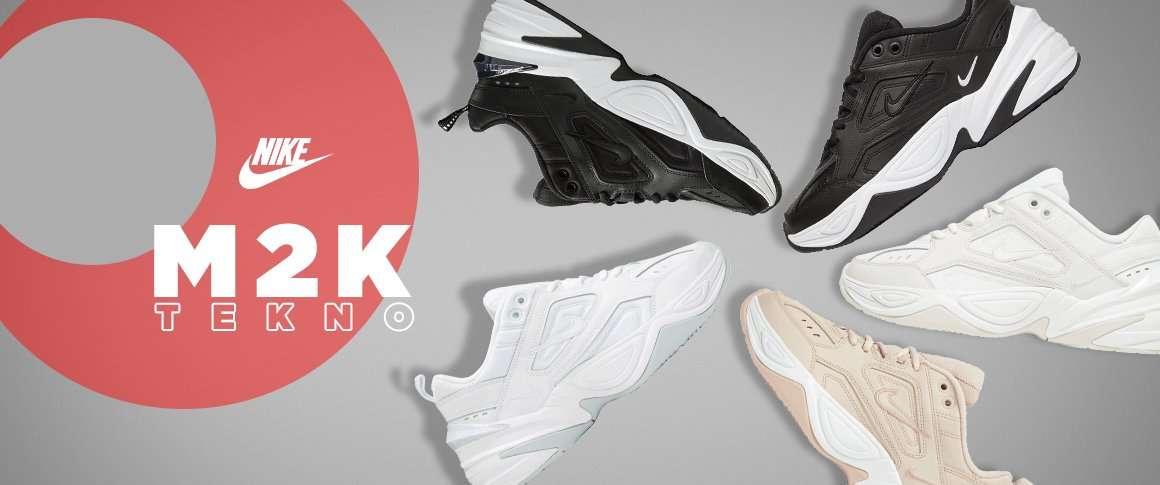 3b9f6983befc96 ... sweden canada jd sports adidas trainers nike sneakers voor heren dames  en kids 0c8dc 99c6e 2879c