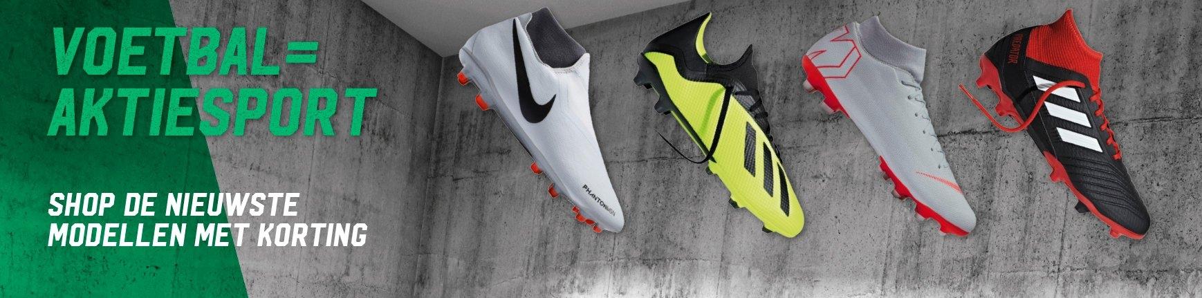 shop-schoenen