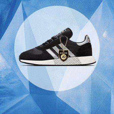 Jd Sports Adidas Trainers Nike Trainers For Men Women And Kids
