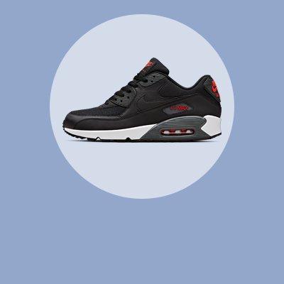 Sports amp; Nike Per Sportive Uomo Adidas Jd Scarpe BR6nqzSS