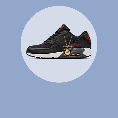 JD Sports Nike sneakers   adidas sneakers  fd4b2e9514