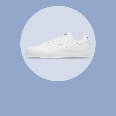 fbc801f89b63 JD Sports adidas trainers   Nike trainers for Men