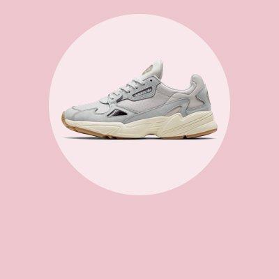 61dd07548c506a Men s Footwear Shop Now · Women s Footwear