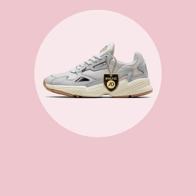 47c9bfd424ad58 Men s Footwear SHOP NOW · Women s Footwear