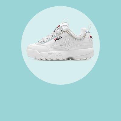 Kids  Footwear SHOP NOW 385361903