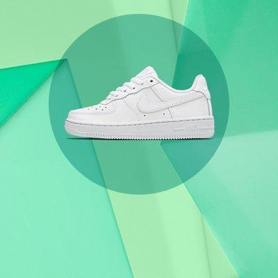2c1166ee59 Kids  Footwear Shop Now · Men s Clothing