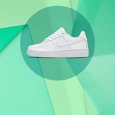 2b422605e5724 Kids  footwear Shop Now