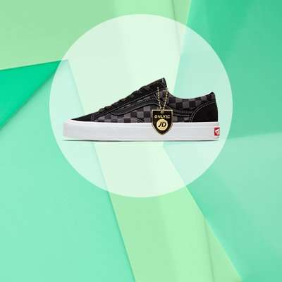 best service 5260f 468f0 JD Sports Ireland   Sneakers, Sports Fashion, Clothing   Accessories