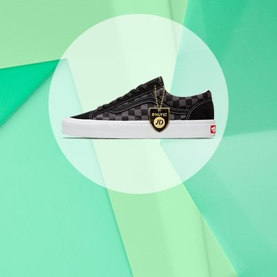 20229e5020428 JD Sports adidas trainers   Nike trainers for Mænd