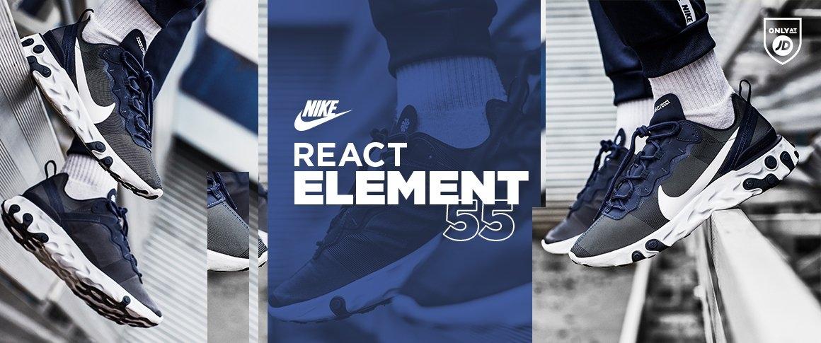 56cf132f3823 Baskets adidas   Nike pour Homme, Femme et Enfant chez JD Sports ...
