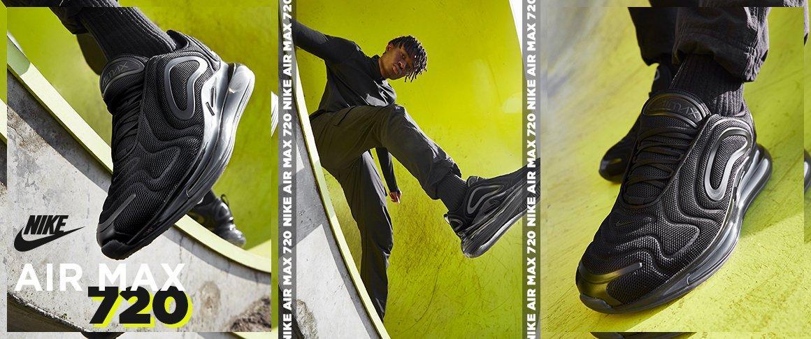 promo code 1f1b1 45ad7 Nike Air Max 720