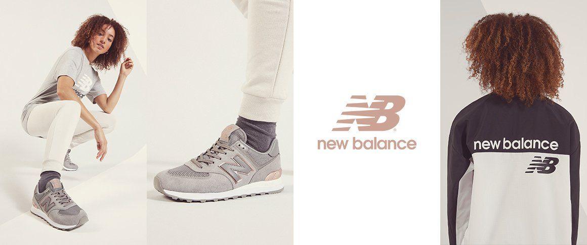 4eb05f7baed Women s Sportswear
