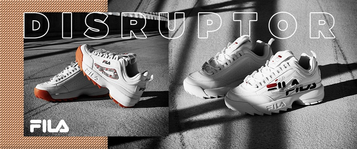 JD Sports  zapatillas adidas y Nike para hombre cffd2c0ab905b