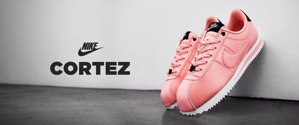 ed7e345815da Jd Mujer Moda Y Sports Niños Nike Zapatillas Adidas Para Hombre 0RrZz0A