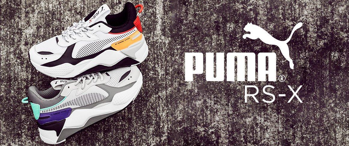 Homme Sports Pour Femme Nike amp; Chez Baskets Adidas Jd Et Enfant xvnHqtSIwf
